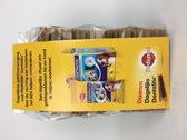 Dentastix medium 90 stuks