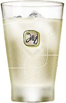 18cl Jillz Stuks Cider 6 Glazen oxWBdrCe