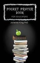 Pocket Prayer Book for Educators