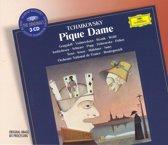 Pique Dame (Complete)