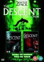 Descent 2 (Import)