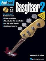 Fasttrack Basgitaar 2 Nl