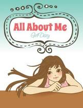 All about Me (Girl Diary)