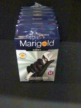 Marigold Hobby Medium Voordeelverpakking