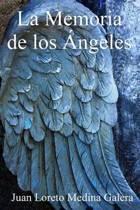 La Memoria de Los Angeles