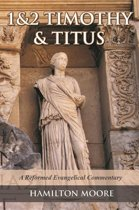 1&2 Timothy and Titus