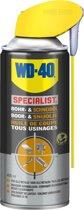 WD-40 Boor-snijolie spray specialist 400ml