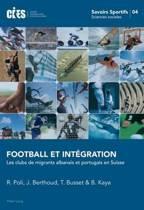 Football Et Int gration