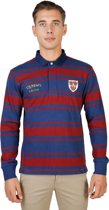 Oxford University - QUEENS-RUGBY-ML L