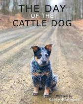 The Day of the Cattle Dog