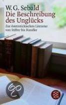 Beschreibung Des Unglucks