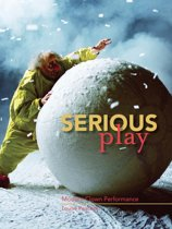 Serious Play