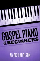 Gospel Piano For Beginners