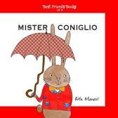 Mister Coniglio