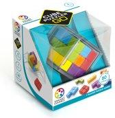 Cube Puzzler Go (80 opdrachten)