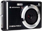 AgfaPhoto Compact DC5200 Compactcamera 21 MP CMOS
