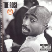 Rose Vol. 2 - Music Inspired By Tupac's Poetry 2