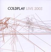 Live 2003 (CD+DVD)