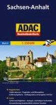 ADAC Sachsen-Anhalt