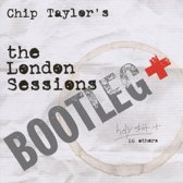 The London Sessions Bootleg