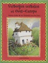 Verborgen Verhalen Uit Oost-Europa