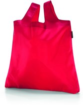 Reisenthel Mini Maxi Shopper Old Style- Red