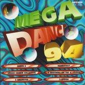 Mega Dance '94