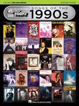 E-Z Play Today Volume 369