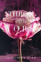 Thron von York