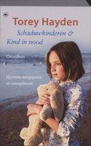 Schaduwkinderen & Een kind in nood