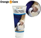 Orange Care gripgel 100 ml - Vloeibaar Magnesium - Liquid Chalk