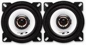 Alpine SXE-1025S - Speaker set - 10 cm - Grijs