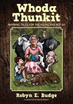 Whoda Thunkit
