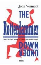 The Rotterdammer Downunder