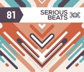 Serious Beats 81
