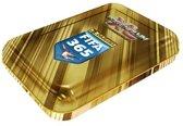 Panini Adrenalyn XL FIFA365 18/19 Pocket Tin - Voetbalplaatjes