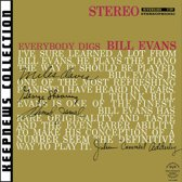 Everybody Digs Bill Evans (Keepnews
