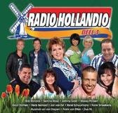 Radio Hollandio Deel 4