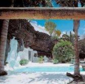 Fundacion Cesar Manrique, Lanzarote (Opus 16)