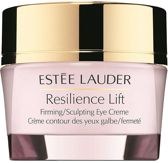 Estee Lauder Resilience Lift Firming - 15 ml - Oogcrème