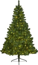 Everlands Imperial Pine Kunstkerstboom - 120 cm ho
