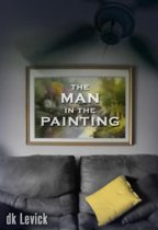 The Man in the Painting