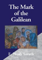 The Mark of the Galilean