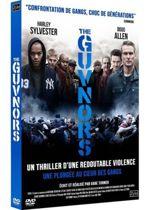 The Guvnors (dvd)