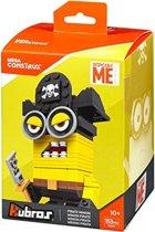 Mega Construx Despicable Me Pirate Minion