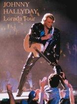 Lorada Tour