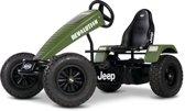 BERG Skelter Jeep ? Revolution BFR