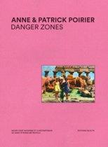 Anne Amp Patrick Poirier Danger Zones