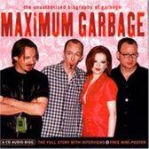 Maximum Garbage
