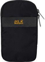 "Jack Wolfskin Smart Protect 5"" Pouch Black"